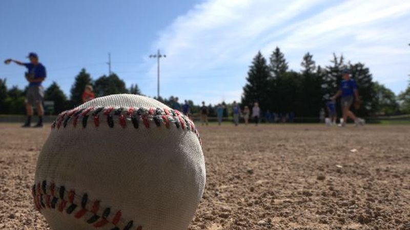 Twin Falls baseball and softball advance to Great Basin championship