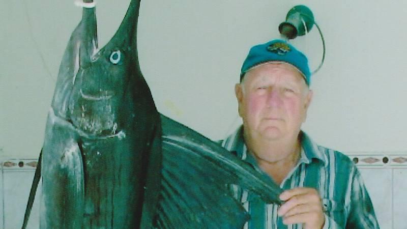 Floyd Edward Wheeler was born November 15, 1934, in Castleford, Idaho (he always said he was...