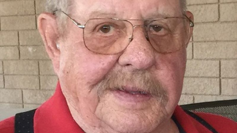 Jack Severe Taylor, 76, passed away peacefully on Friday, February 5, 2021, at Cassia Regional...