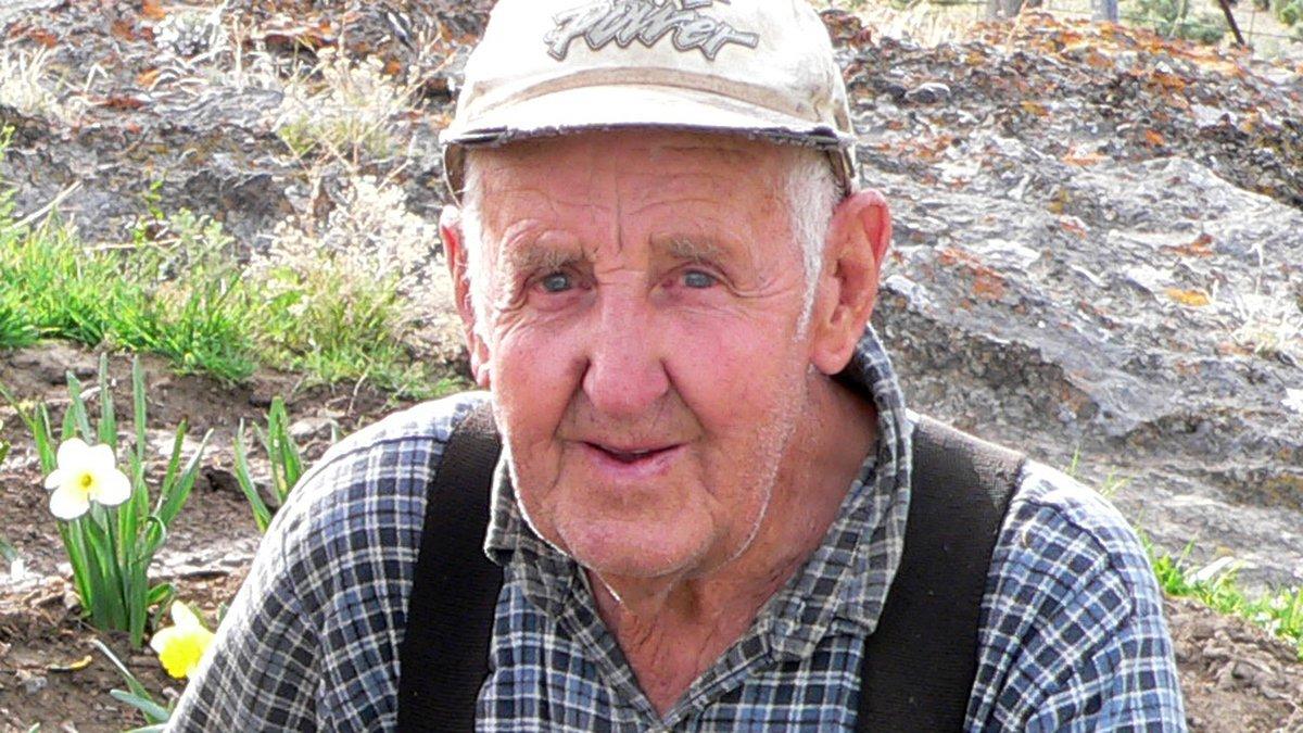 Glenn LeRoy Jones, a 94-year-old resident of Malta, passed away Friday, September 10, 2021, at...