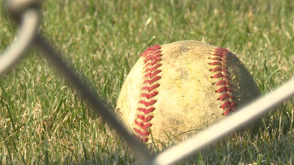 Baseball returns in the Chippewa Valley