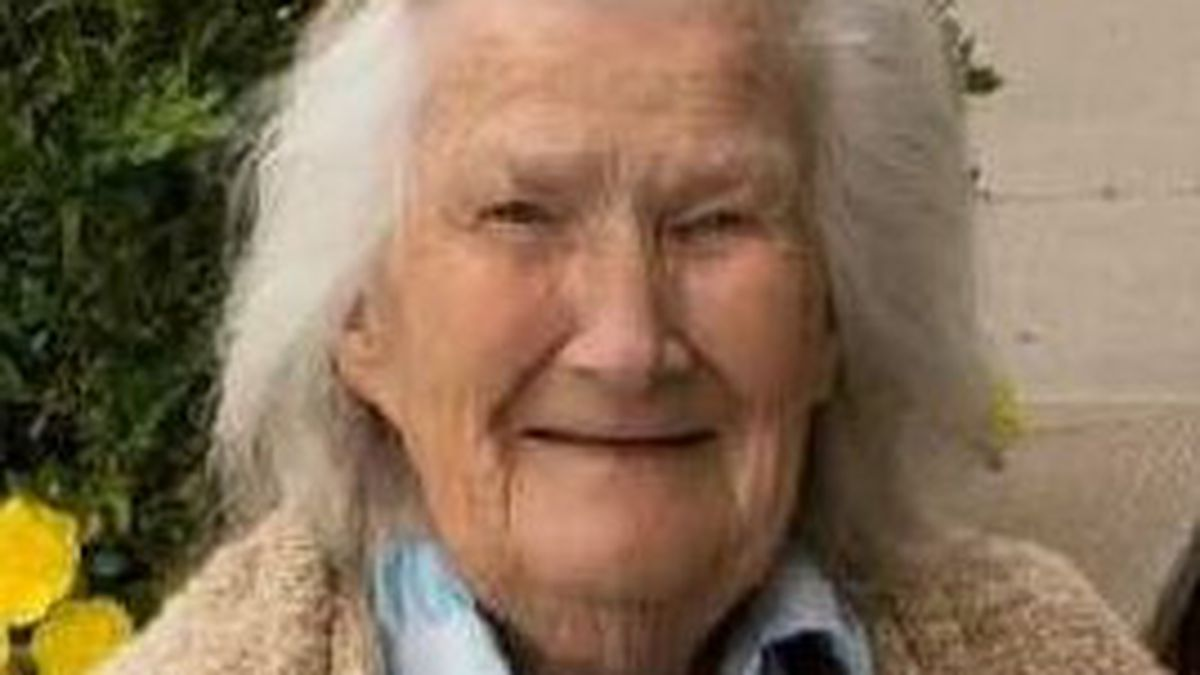 Margie Carter, 93, a resident of Wendell, passed away on Tuesday, November 24, 2020 at her home...