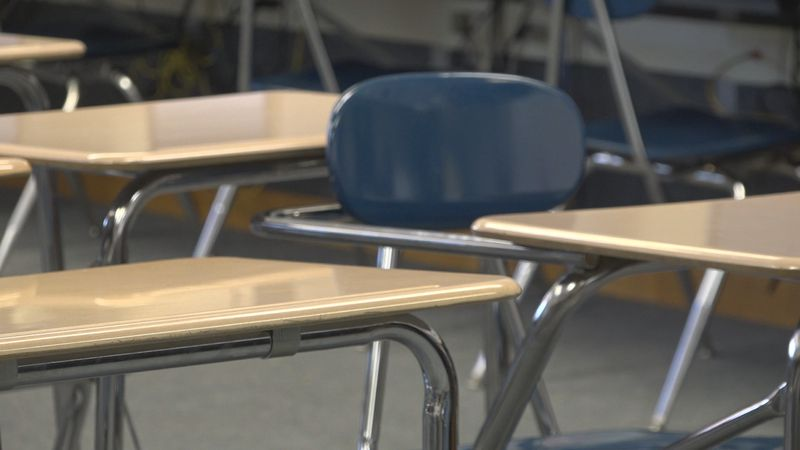 The Twin Falls School District is presenting a renewal and increase their current supplemental...