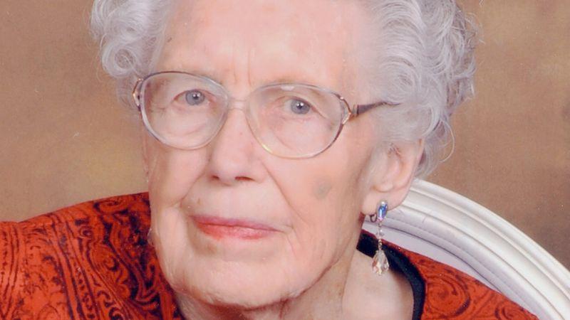 Barbara Hanks Graham, age 102, passed away peacefully on Saturday, Feb. 6, 2021, in Malad City,...