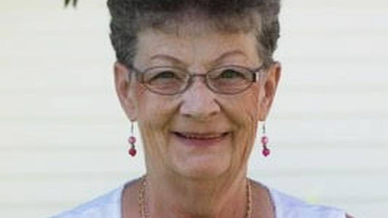 Ranae Dryden, a 72-year-old lifelong resident of Burley, passed away Tuesday, October 5, 2021,...