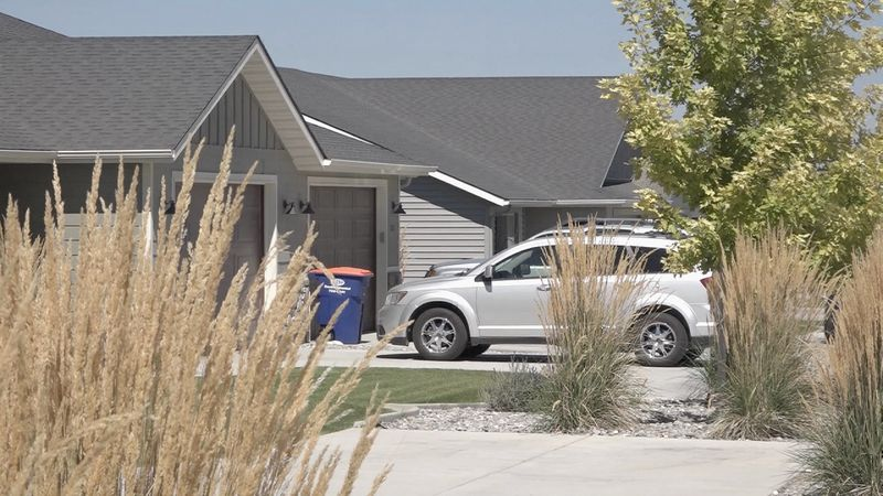 Idahoans adversely affected by the COVID-19 pandemic could get major help with rental...