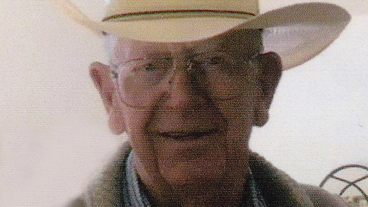 """Robert """"Bob"""" Donald Isaacs, 93, a resident of Buhl, passed away on Wednesday, August 25, 2021..."""