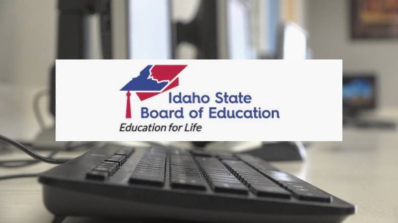 Currently in Idaho one of the requirements to graduate high school is to complete a college...