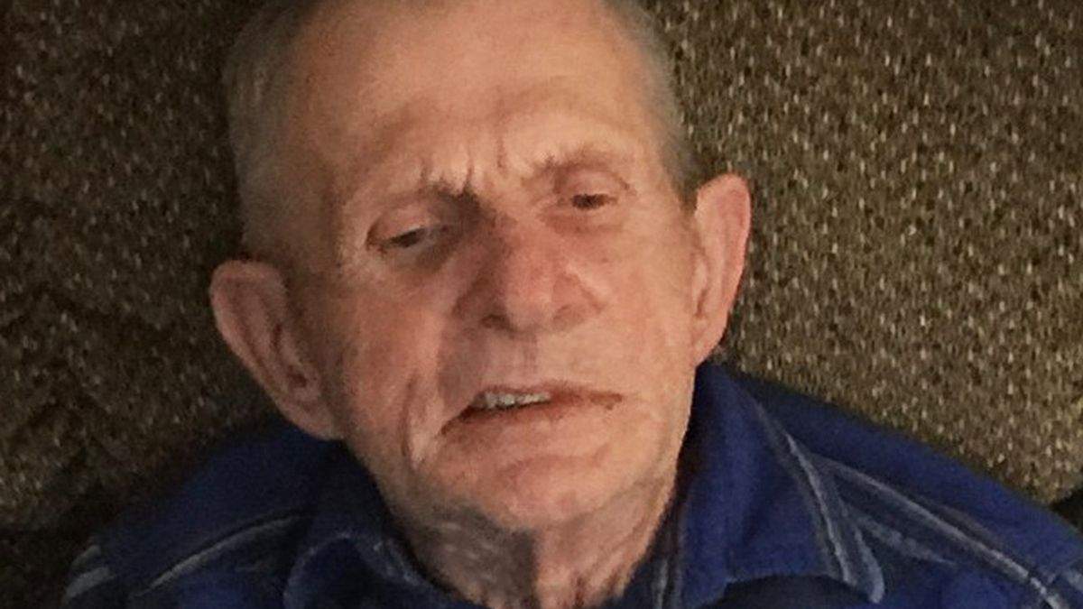 Ross W. Hawker, a 77-year-old, longtime Heyburn resident, died Tuesday, February 2, 2021, at...