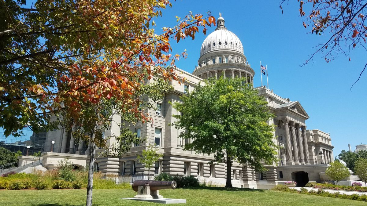The plan will provide a minimum rebate of $50 for each 2019 taxpayer and dependent or,...