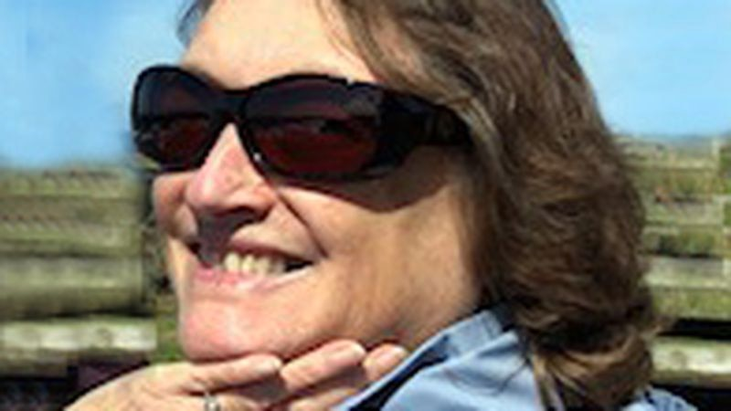 Clarice Faye Whitaker-Olson, a resident of West Moreland in southeast Portland, Oregon died in...
