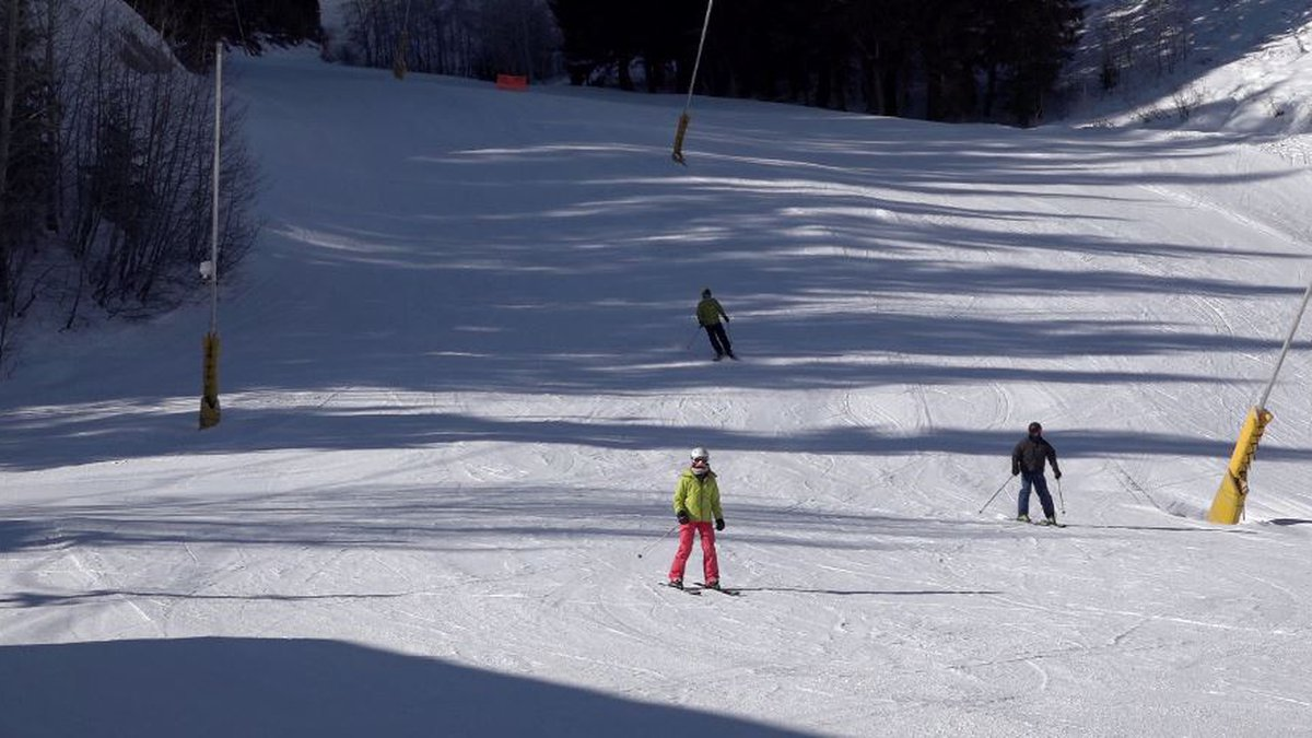 Every January is Safety Awareness Month for the National Ski Areas Association. Sun Valley Ski...