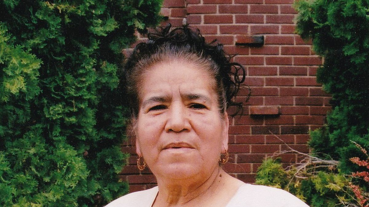 Celia Fajardo Perez, 78, a resident of Jerome, passed away on Wednesday, March 24, 2021 at St....