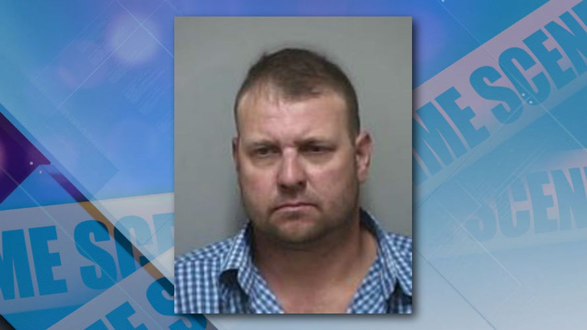 Matthew R. Park is set to be arraigned Monday afternoon on three felony vehicular manslaughter...