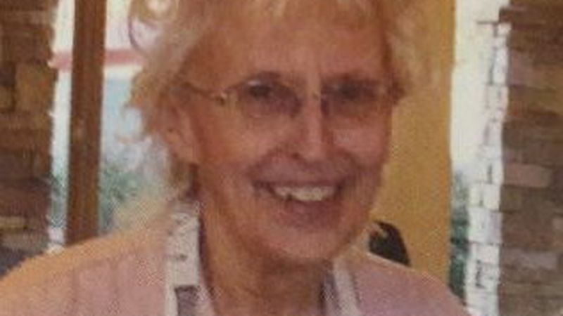 Barbara Ladine Knigge, 85, a resident of Indio, California and formerly of Twin Falls and...