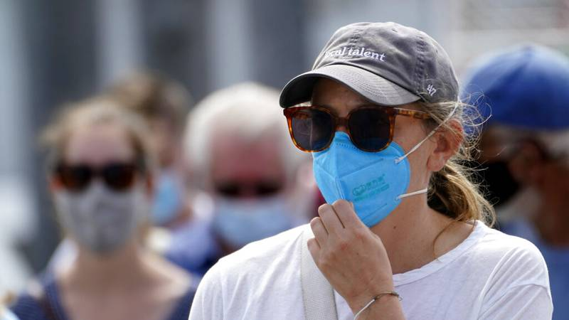 City council approves mask mandate for Hailey