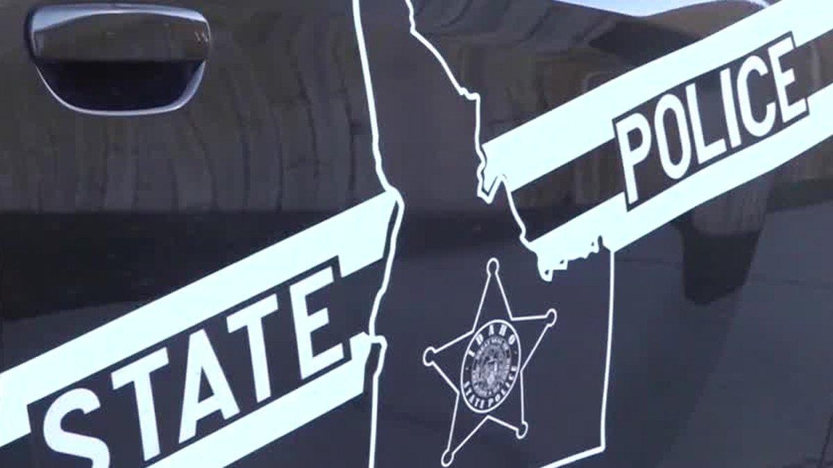 Boise man dies in rollover crash