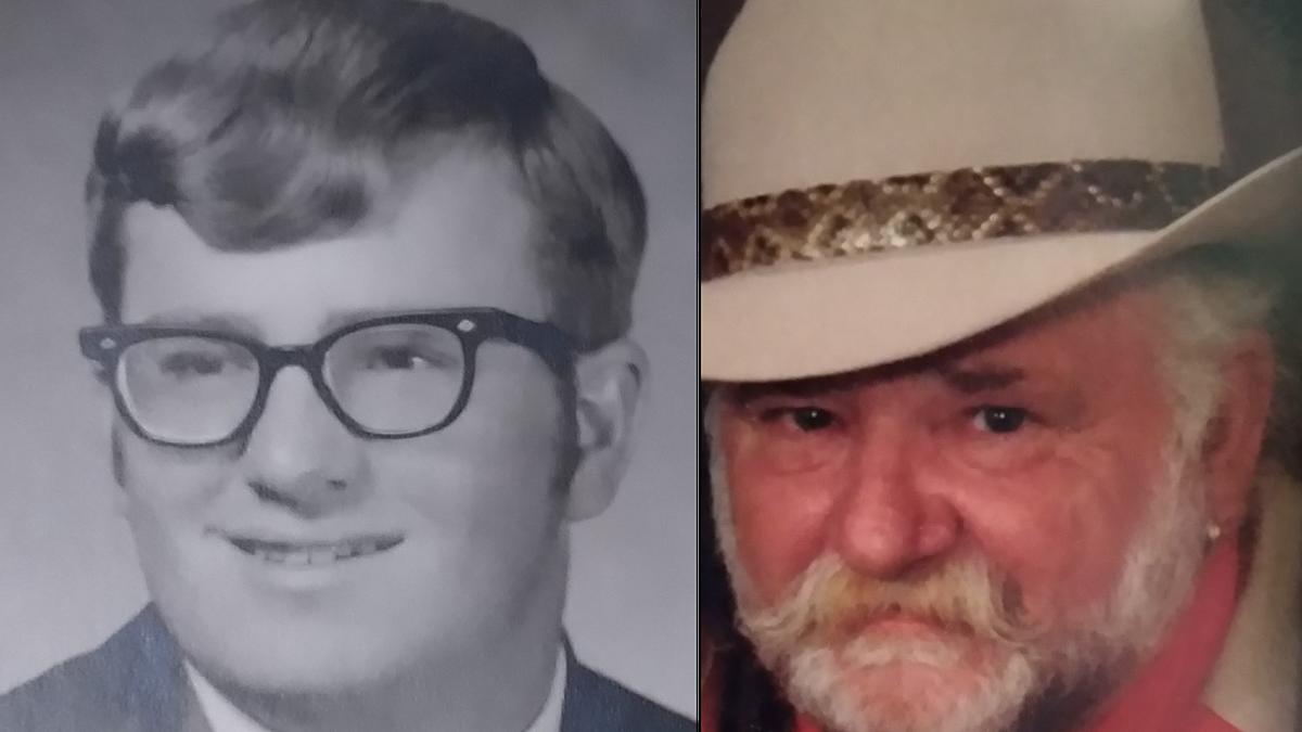 Zahnor Dee Edwards, 71, of Shoshone, Idaho, died October 13, 2021, at St. Luke's Magic Valley...