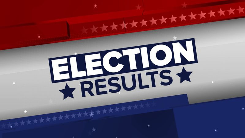 Tuesday is election night across the United States and polling places and election offices are...
