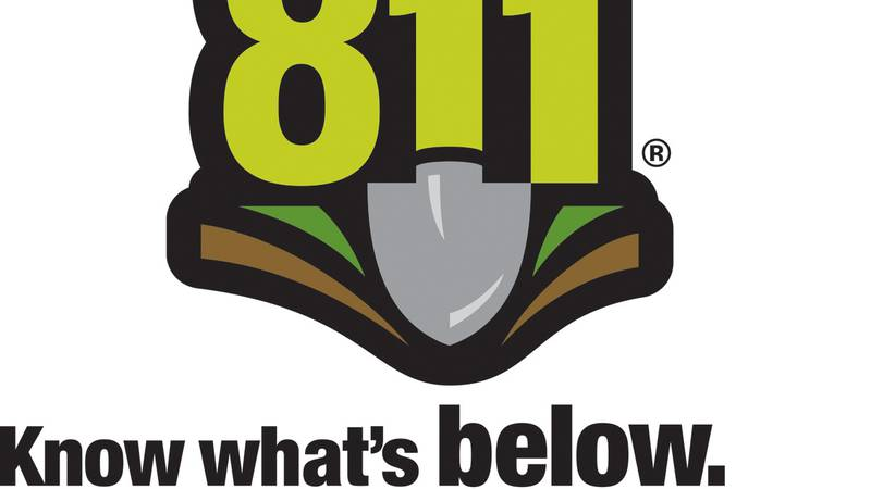 Nation 811 day to raise pipeline awareness