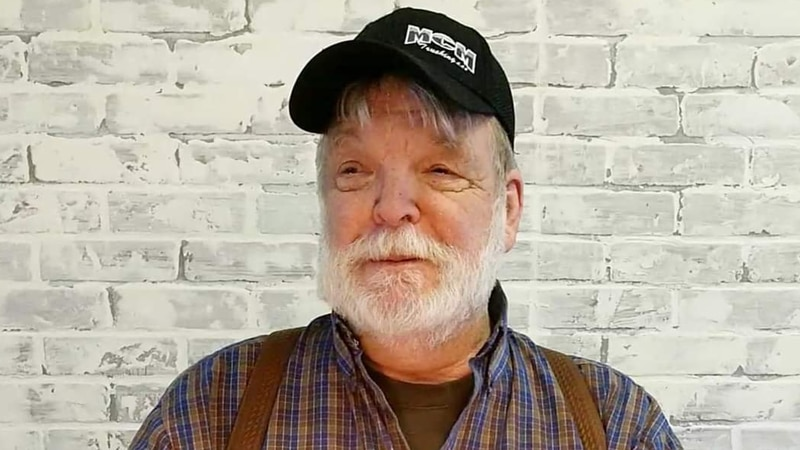 "Al ""Storm"" Cook, 70, a Buhl resident, died Sunday, November 22, 2020 at Stonebridge Assisted..."