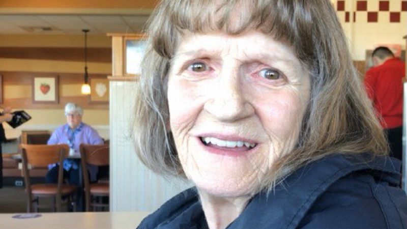 Ruby Louise Fullerton, age 71, of McGill, NV, was called home to her Heavenly Father on...