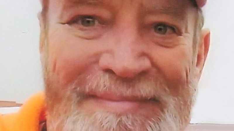 """William """"Bill"""" R. Sizemore, 74, of Gooding, passed away at his home on Saturday, February 13,..."""