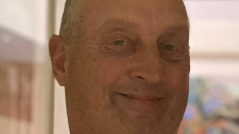 Ed Gnesa, 61, a resident of Gooding, passed away at Portneuf Medical Center surrounded by his...
