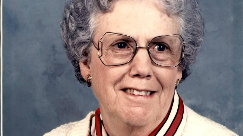 Dorothy Humphries, 99, of Twin Falls, left this world for a better place on July 15, 2021 at...